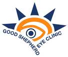 Good Shepherd Eye Clinic